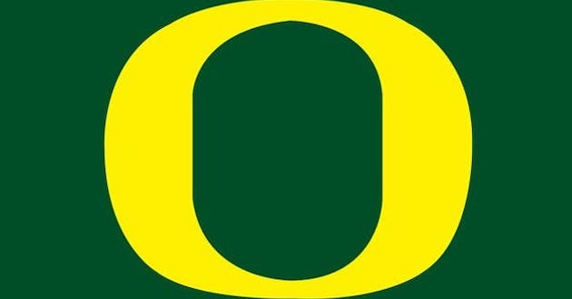 Oregon Preview: Help the Freshman