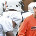 2019 Auburn Defense Preview