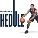 Auburn Basketball's 2019-20 Non-Conference Schedule
