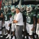 The First Look - Tulane Green Wave