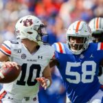 Florida Review: Bad, but Good Enough to Win