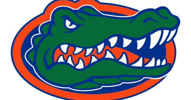 Florida Preview: Unequal Undefeateds