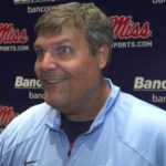 The First Look - Ole Miss Rebels