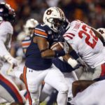 Ole Miss Review: Simplicity by Design