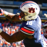 Auburn Tigers: Lessons From The 19/20 NCAA Football Season