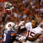 Iron Bowl Review: Too Much Magic