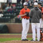 Auburn Baseball Review - 2/24/2020