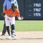 Auburn Baseball Review - 3/2/2020