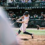 Auburn Baseball Review - 3/9/2020