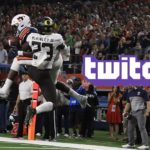Twitch Rewatch: Auburn 27, Oregon 21 (2019)