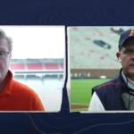 Auburn Football Review: Ole Miss