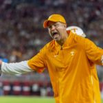 From the Other Sideline - Tennessee