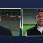 Auburn Football Review: Tennessee