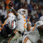 Tennessee Review: The Better Team Won this Time