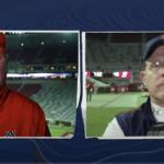 Auburn Football Review: Alabama