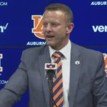 Meet Bryan Harsin, Auburn's New Football Coach